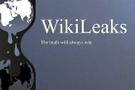 Wikileaks binlerce CIA belgesini yayınladı