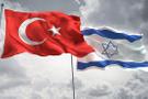 İsrail'den yıllar sonra Türkiye itirafı!