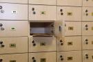 Postalarınız için PTT'den harika çözüm