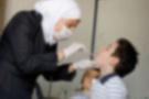 Resmi Gazetede yayımlandı o belgeyi ibraz eden Suriyeliler...