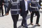 Mersin'de Bylock operasyonu! 23 gözaltı