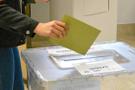 Yurt dışı referandum oylarındaki dikkat çeken detay!