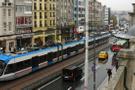 İstanbul'un tarihi caddesi trafiğe kapanıyor
