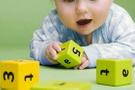 Otizm neden olur otizm genetik mi?