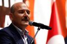Diyarbakır'daki patlamanın nedeni ne Bakan Soylu açıkladı
