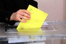 Risale-i Nur Talebeleri referandum kararını açıkladı