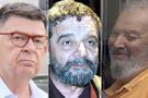 Zaman'ın eski yazarlarına şok hapis talebi