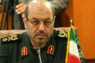 İran'dan ABD'ye şok tehdit: Bir sonraki cevapsız kalmaz