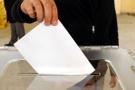 Denizli seçim sonuçları referandum oy oranları