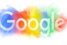 Google kadınlara daha az mı maaş veriyor? Ayrımcılık iddiası