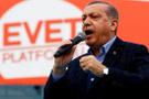 Erdoğan Başbakan'a talimat verdi! Artık devlet karşılayacak