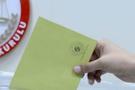 Alman medyasından erken seçim kehaneti hayır çıkarsa...