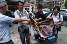Tayvan'da kedi ve köpek etlerinin yenilmesine yasak