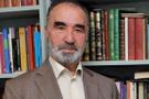 Hayrettin Karaman'dan bomba referandum fetvası