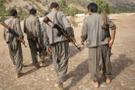 PKK'lılar kaçırmıştı cesedi bulundu!
