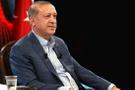 Erdoğan anketler için ne söyledi?