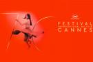70. Cannes Film Festivali 2017 adayları gümbür gümbür!