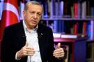 MHP ile eyalet krizi! Erdoğan'ın Bahçeli'ye yanıtı