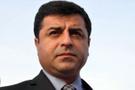 Selahattin Demirtaş'tan referandum tahmini