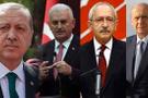 Hangi liderler nerede oy kullanacak?