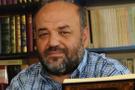 İlahiyatçı İhsan Eliaçık referandum kararını açıkladı