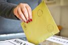 Bolu referandum seçim sonuçları evet hayır oranı
