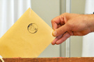Erzurum referandum seçim sonuçları evet hayır oranı