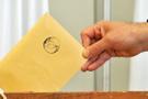 Batman referandum seçim sonuçları evet hayır oranı
