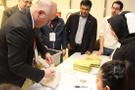 Tunceli referandum sonuçları 2017 seçimi evet hayır oyları