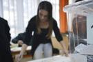 Aydın referandum sonuçları 2017 seçimi evet hayır oyları