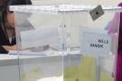 Bayburt referandum sonuçları 2017 seçimi evet hayır oyları