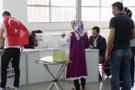 Bolu referandum sonuçları 2017 seçimi evet hayır oyları