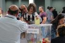 Gümüşhane referandum sonuçları 2017 seçimi evet hayır oyları
