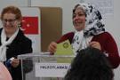 Giresun referandum sonuçları 2017 seçimi evet hayır oyları