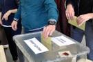 Siirt seçim referandum sonuçları 2017