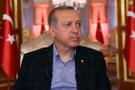 Erdoğan sonucu görünce o ismi aradı!