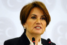 Meral Akşener'den referandum sonuçlarıyla ilgili flaş açıklama