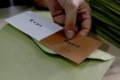 Referandum seçim sonuçları il il son durum ne?