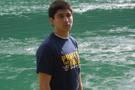 ABD'de katliam yapan Türk hapishanede ölü bulundu