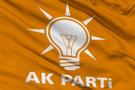 Sandıkta şaibe iddialarına AK Parti'den ilk yanıt!