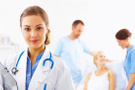 Sağlık Bakanlığı personel alımı başvurusu ne zaman yapılacak?