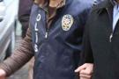 Eski TRT çalışanı 20 FETÖ'cü tutuklandı