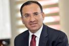 Bozdağ'dan CHP'ye çok sert referandum cevabı!