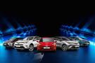 Yeni Toyota Yaris İstanbul'da işte özellikleri