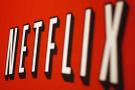 Netflix'in net kar ve geliri arttı koptu gidiyor!