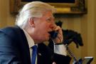 Beyaz Saray'dan bir tuhaf referandum açıklaması