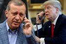 New York Times'tan tuhaf yorum! Trump'ın Erdoğan'ı araması...