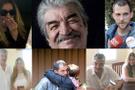 Bülent Kayabaş'ın eşi Selma kimdir eski karısı koşarak geldi