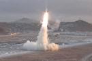 Çin'den Kuzey Kore'ye uyarı