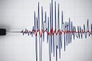 O ilimizde korkutan bir deprem daha!